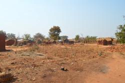 Thoja, Nchinji (8).JPG