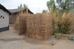 Bisani, Nkhata Bay (24).JPG