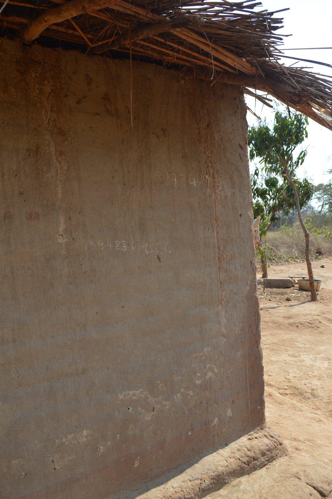 Mbawala, Nkhota Kota (5).JPG
