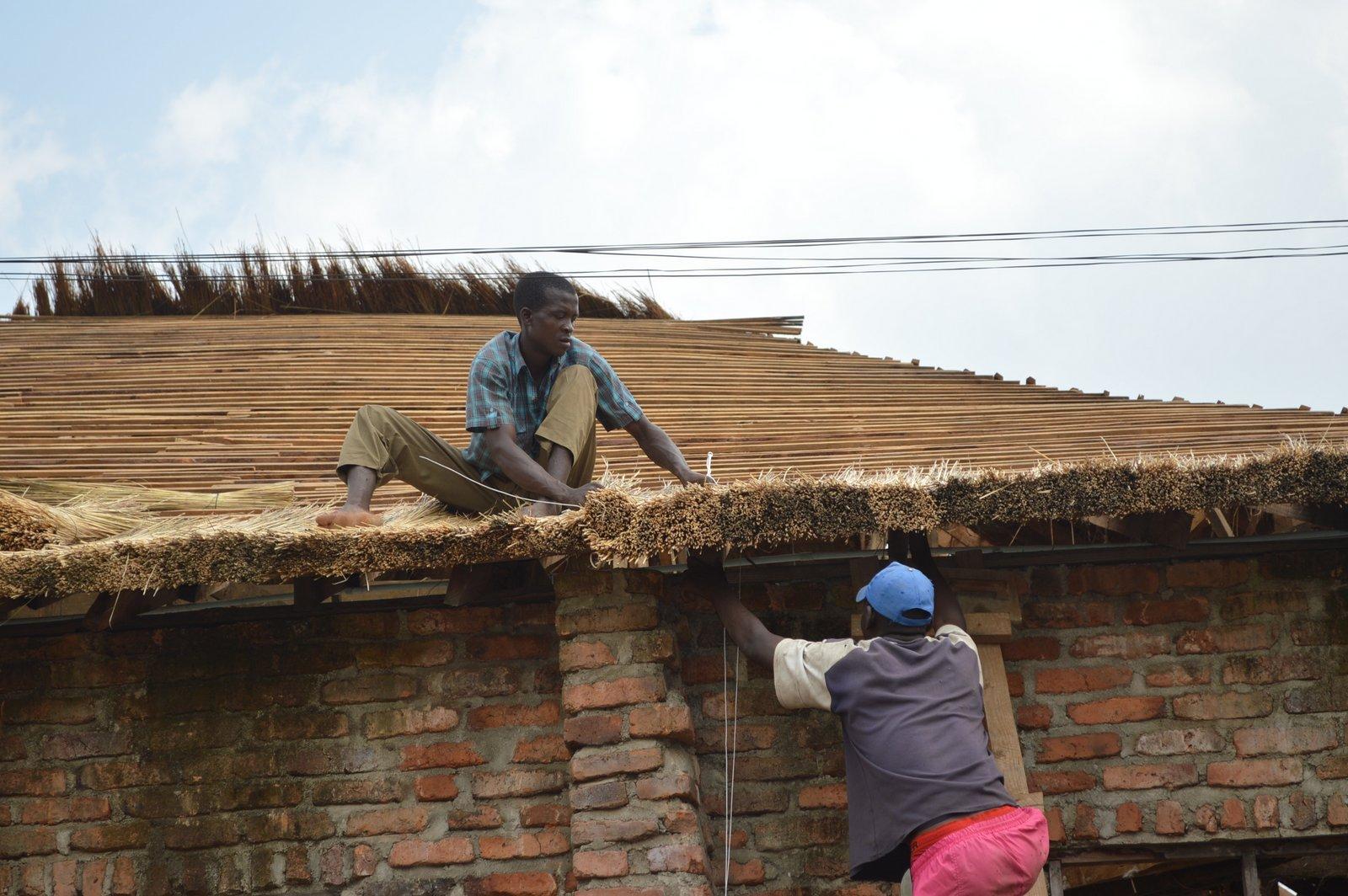 Sifukwe, Karonga (12).JPG