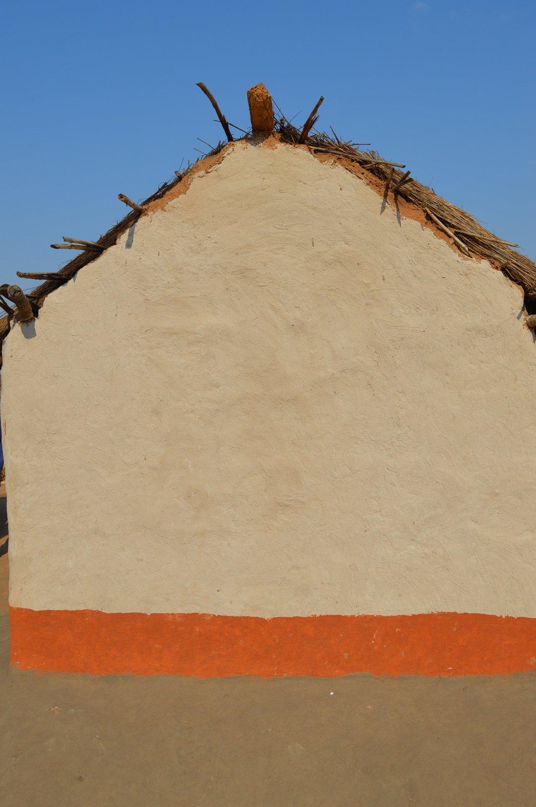 Muwanga, Chitipa (15).JPG