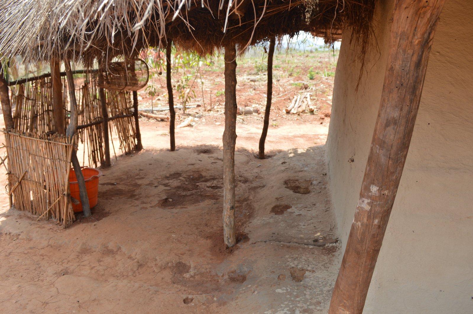 Mwamkenja, Chitipa (day 17) (32).JPG