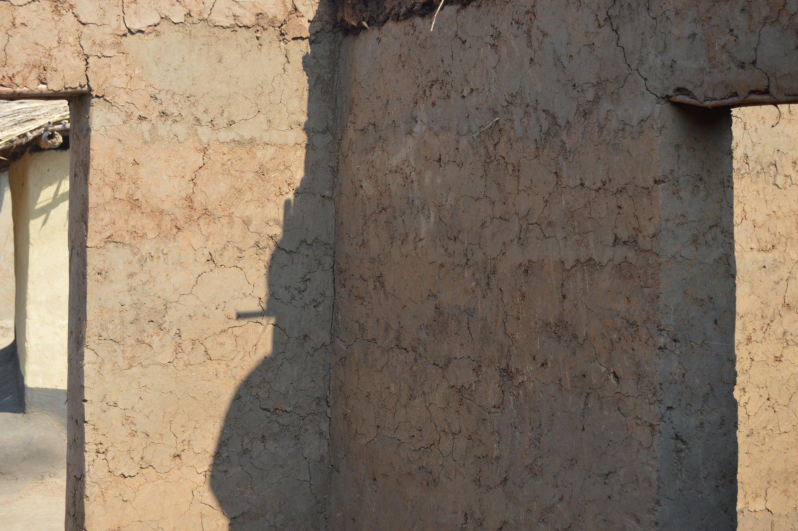Njobwa, Kasungu (15).JPG