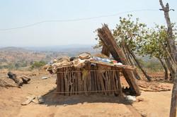 Chimombo, Nchisi (3).JPG