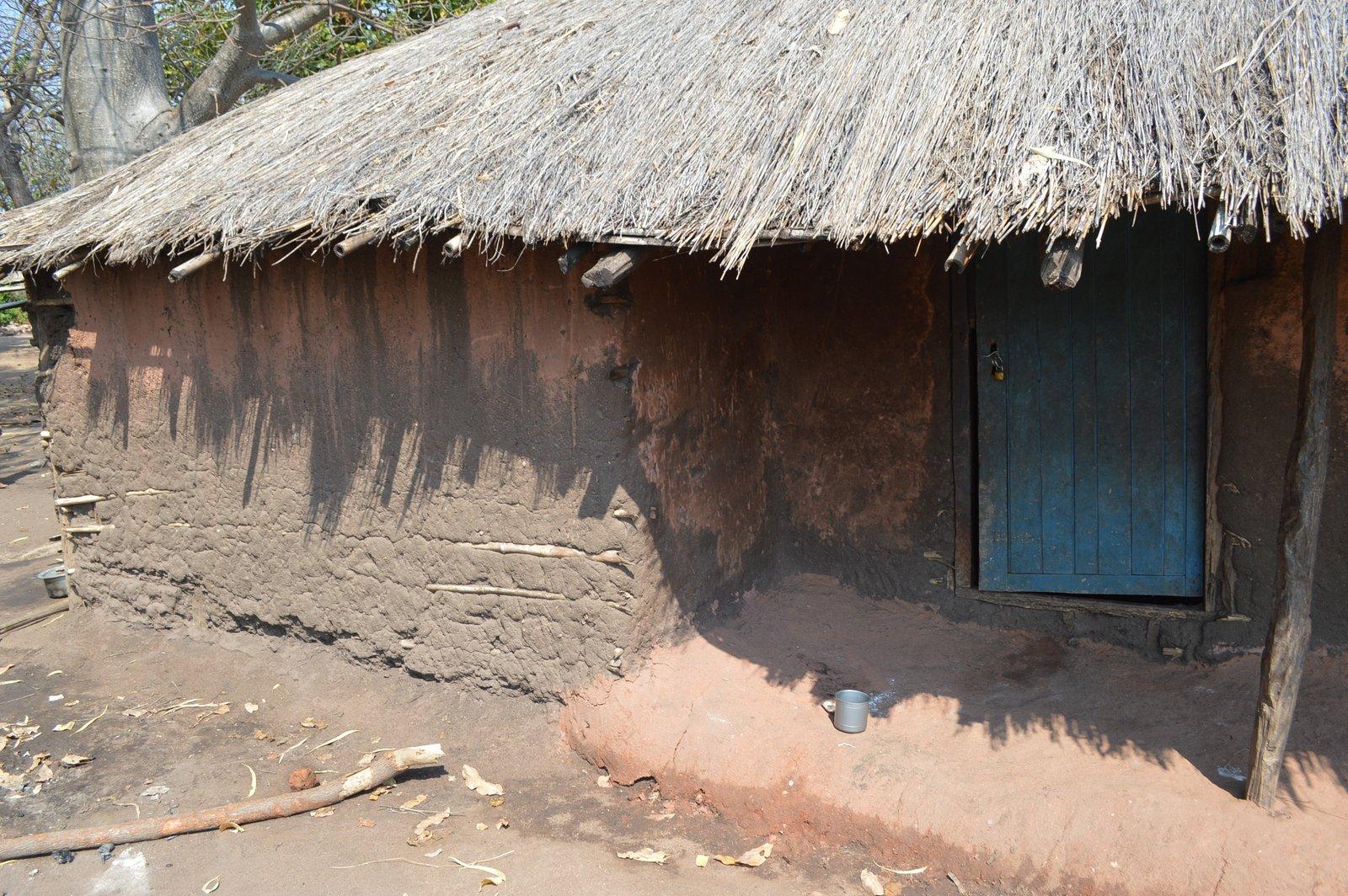 Mwamwiyo, Karonga (5).JPG
