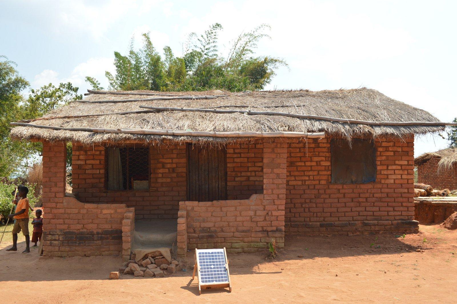 Pasani, Nkhata Bay (1).JPG