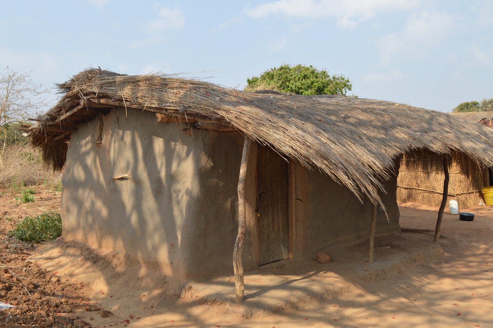 Mtambe, Nkhota Kota (8).JPG