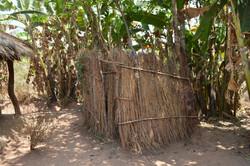 Kabomolo, Chitipa (70).JPG