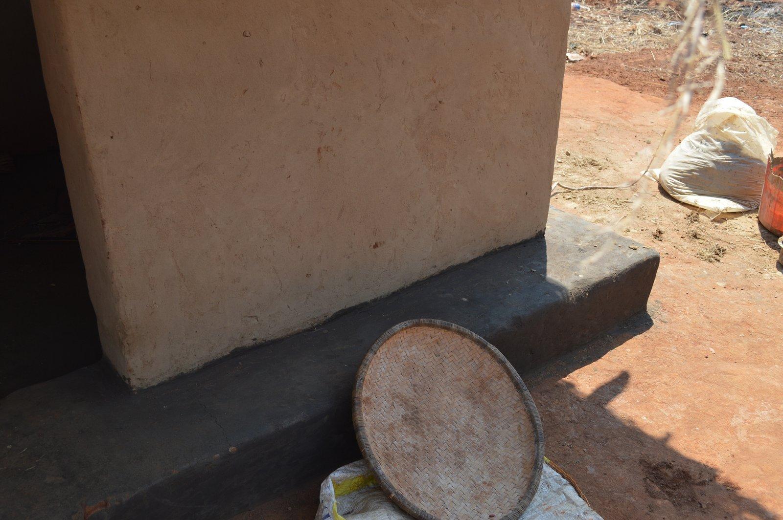 Nkhombe, Kasungu (5).JPG