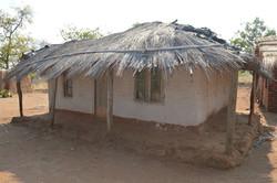 Chikhwezule, Zomba (1).JPG