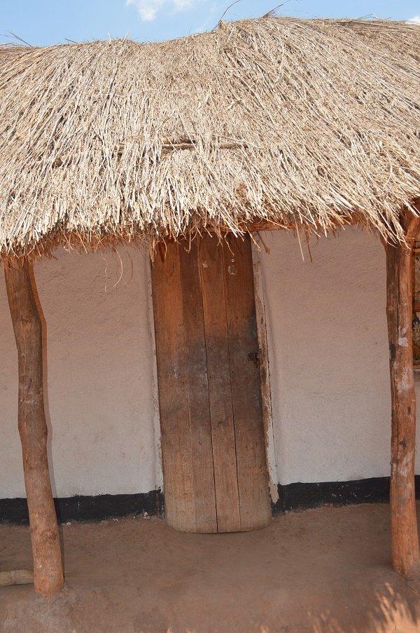 Gama, Nchinji (2).JPG