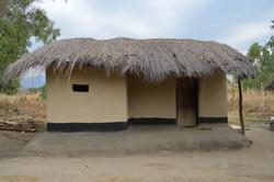 Choveka, Nkhata Bay (1).JPG