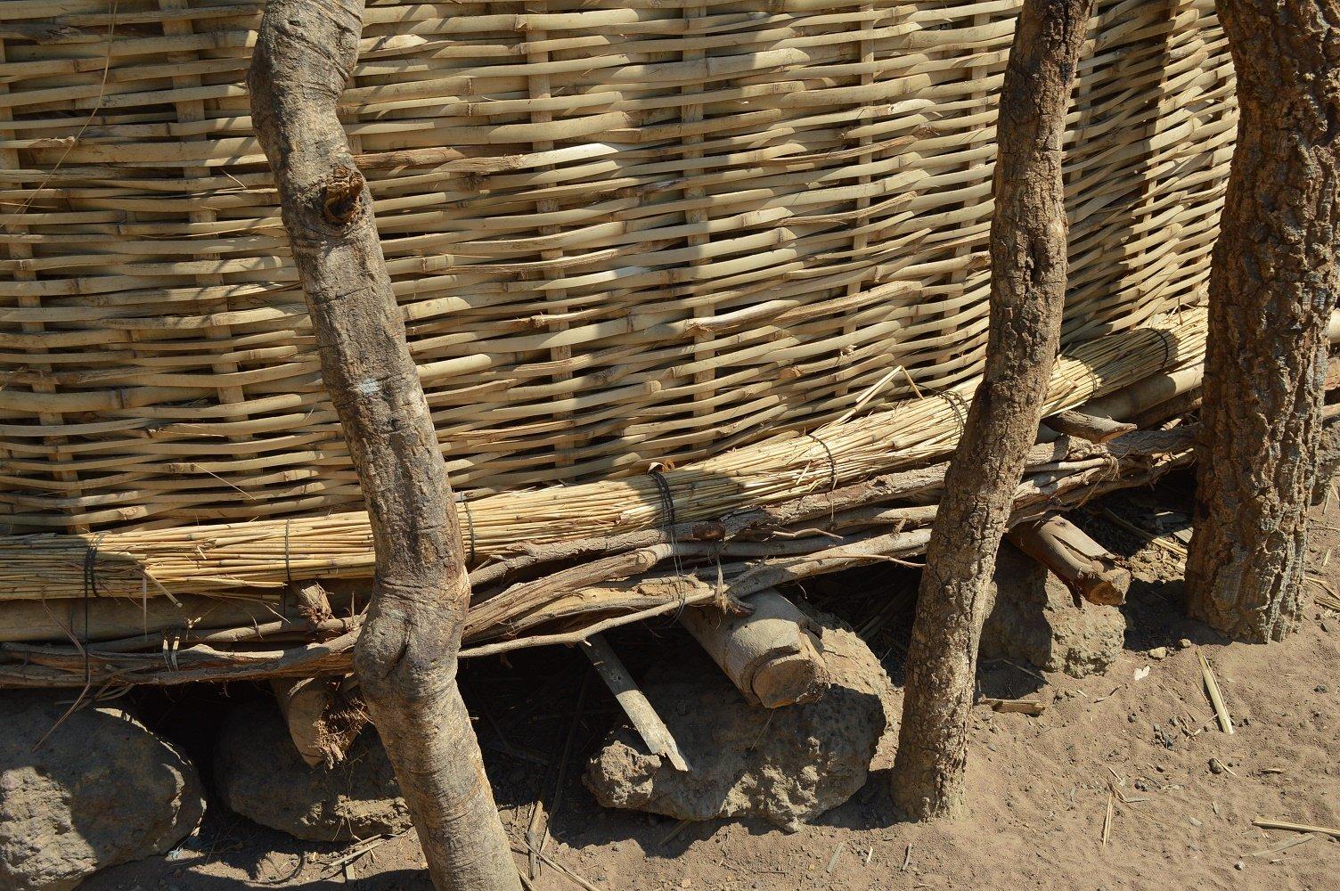 Kapiri, Nchinji (4).JPG
