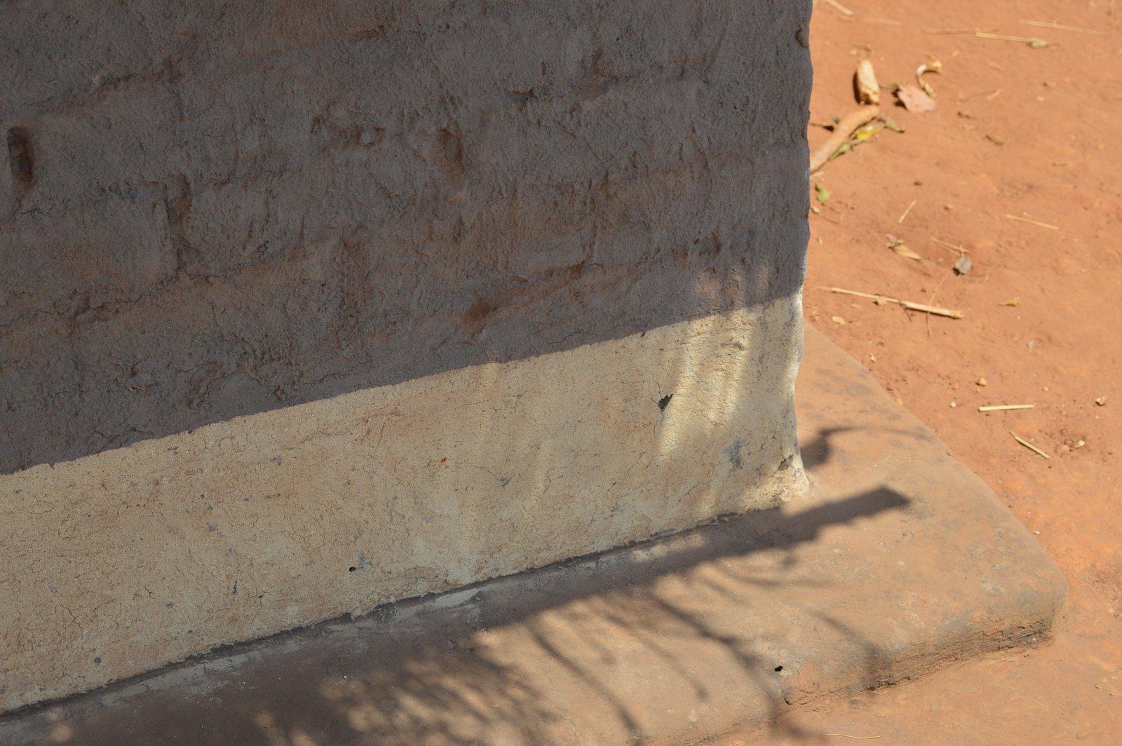 Mdokho, Nchinji (4).JPG