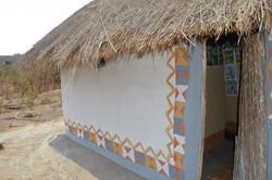 Chakhutupa, Chitipa (23).JPG