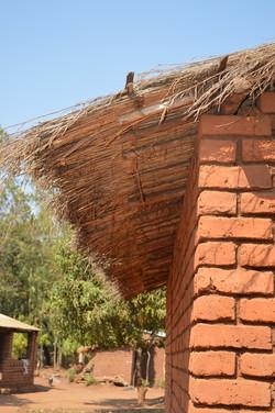 Mwanga, Mulanje (5).JPG
