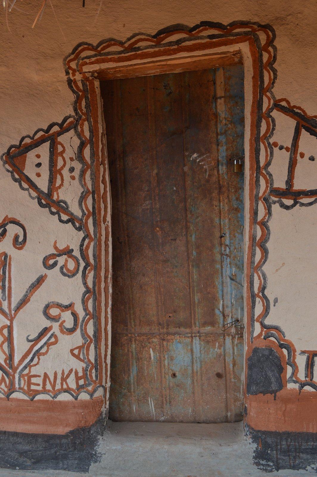 Mwamkenja, Chitipa (day 17) (10).JPG