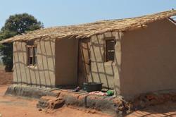 Nkhombe, Kasungu (18).JPG