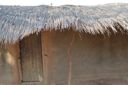 Mtambe, Nkhota Kota (2).JPG