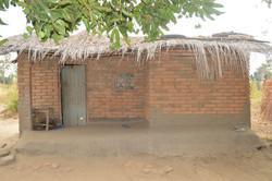 Chikasima, Nkhata Bay (18).JPG