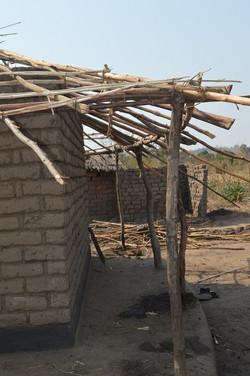 Chindemba, Machinga (3).JPG