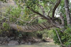 Kandewe bridge Rumphi North (1).JPG