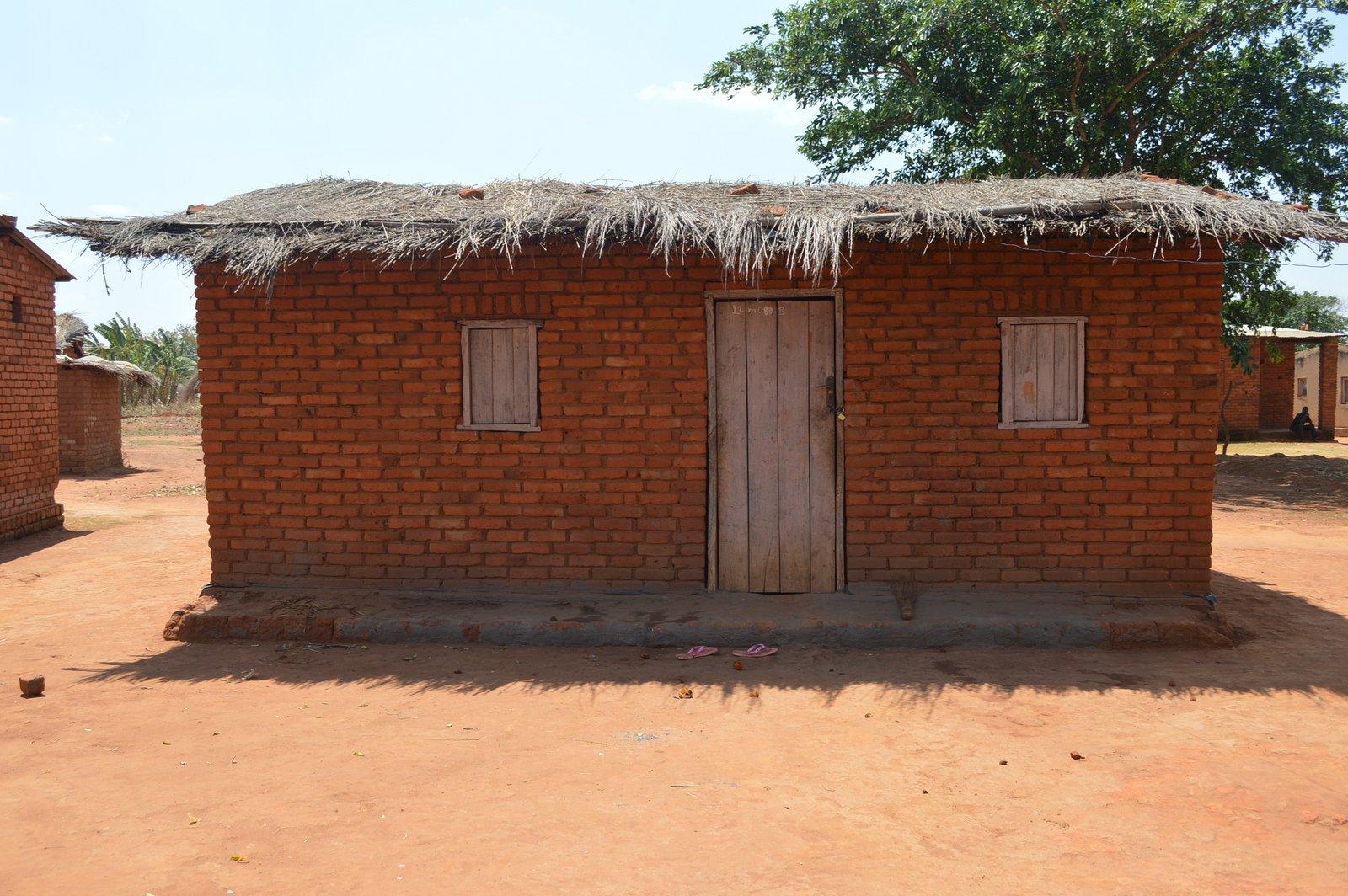 Mzembe, Nchinji (1).JPG