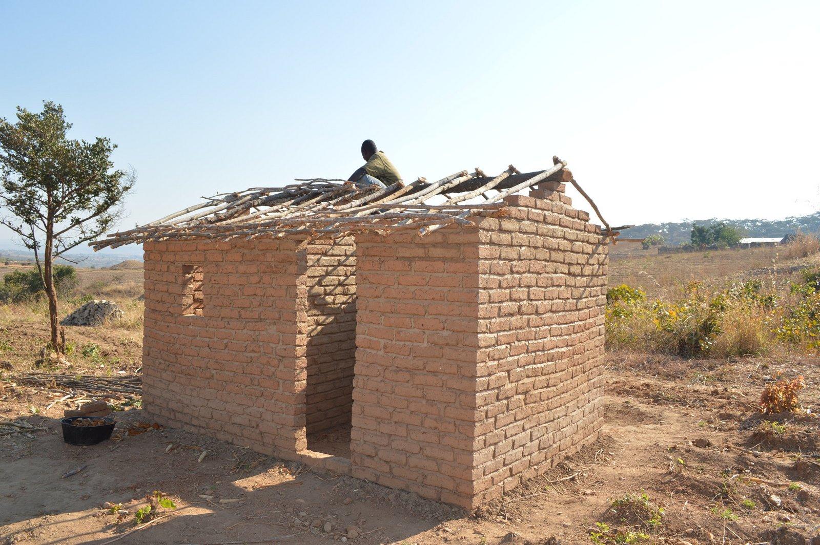Mzikuwola, Nzimba (6).JPG