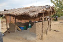 Chizogwe, Nkhata Bay (15).JPG