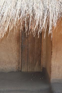 Kanyenda, Salima (2).JPG