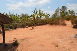 Kabomolo, Chitipa (25).JPG