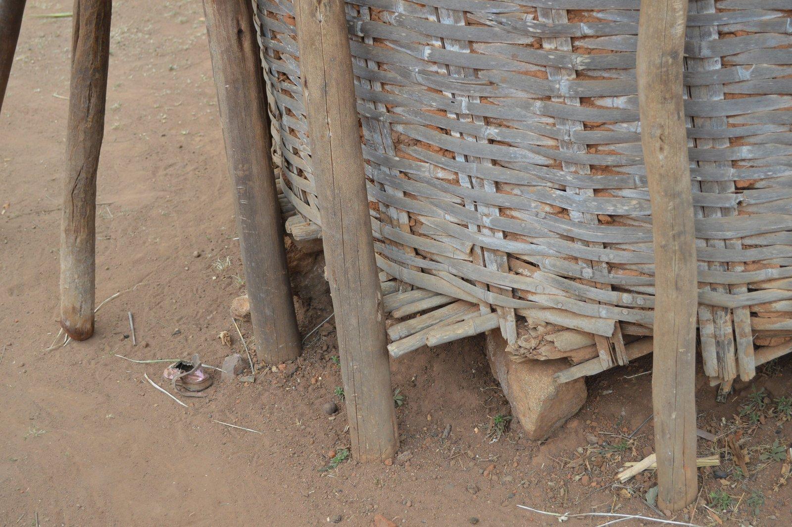 Mbambake, Dedza (15).JPG