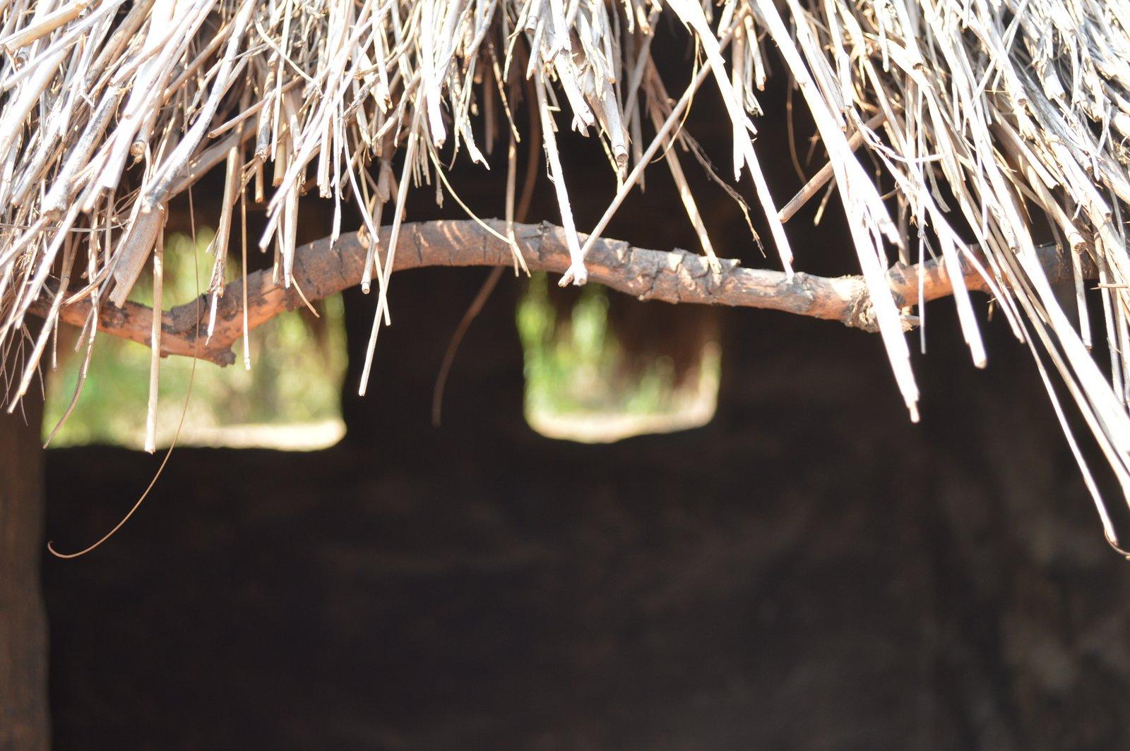 Chimwendo, Karonga (21).JPG
