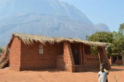 Mwanga, Mulanje (21).JPG