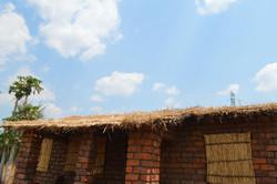 Kalitsilo, Ntcheu (2).JPG