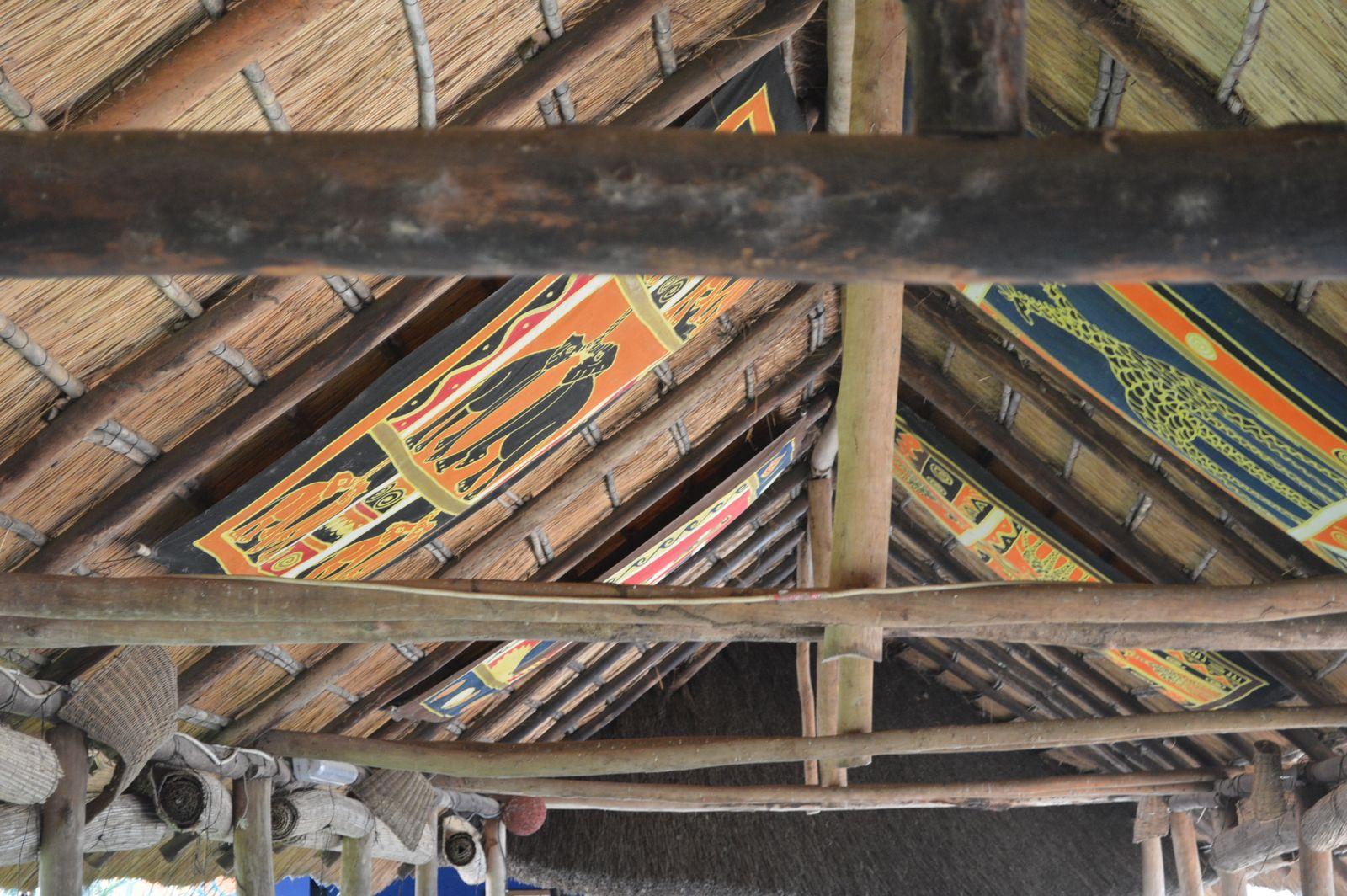 Gecko Lodge, Mangochi (42).JPG