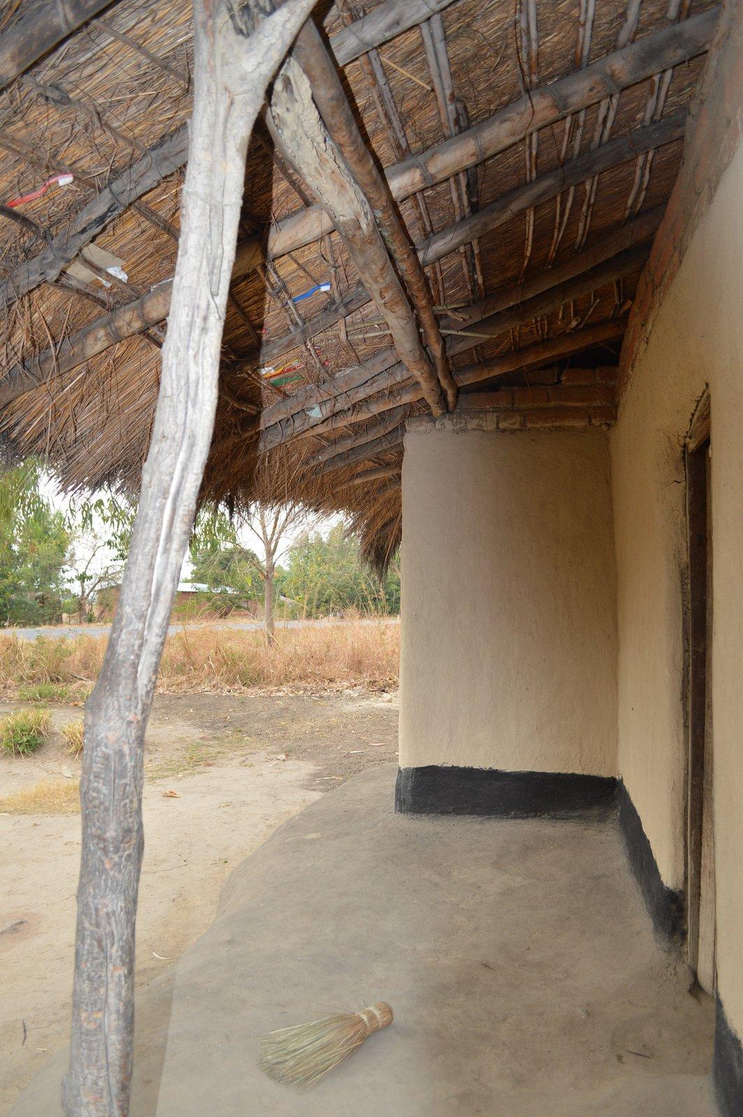 Choveka, Nkhata Bay (7).JPG