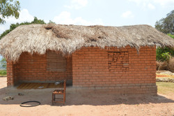 Khombedza, Nkhata Bay (1).JPG
