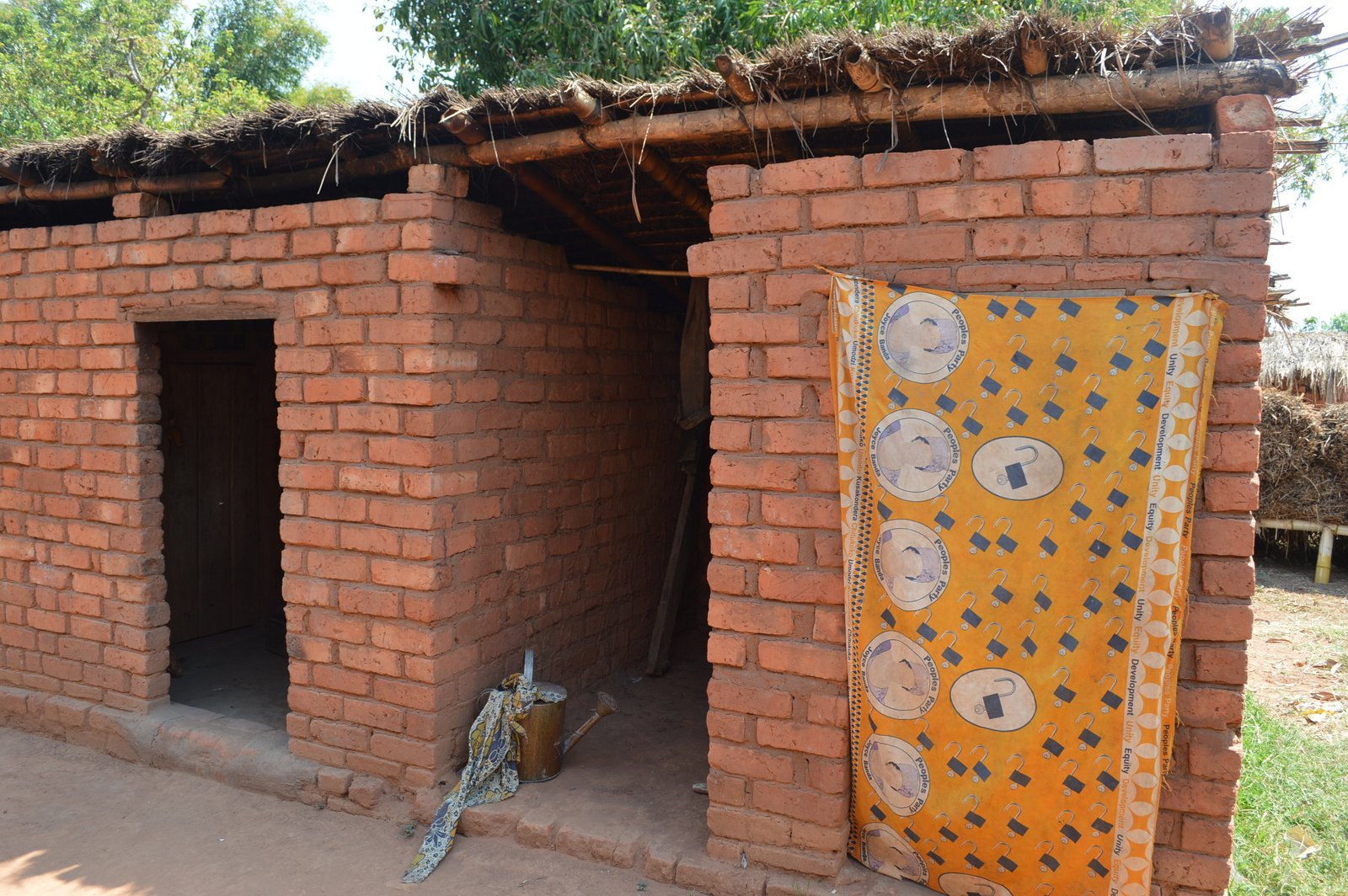 Pasani, Nkhata Bay (15).JPG