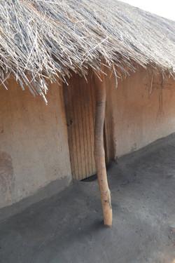 Iuluma, Chitipa (14).JPG
