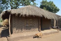 Kambewa, Mulanje (23).JPG