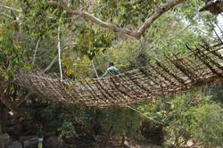 Kandewe bridge Rumphi North (7).JPG