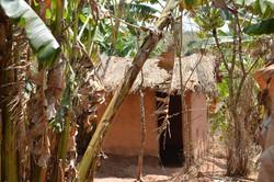 Kabomolo, Chitipa (19).JPG