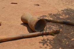 Kabomolo, Chitipa (44).JPG