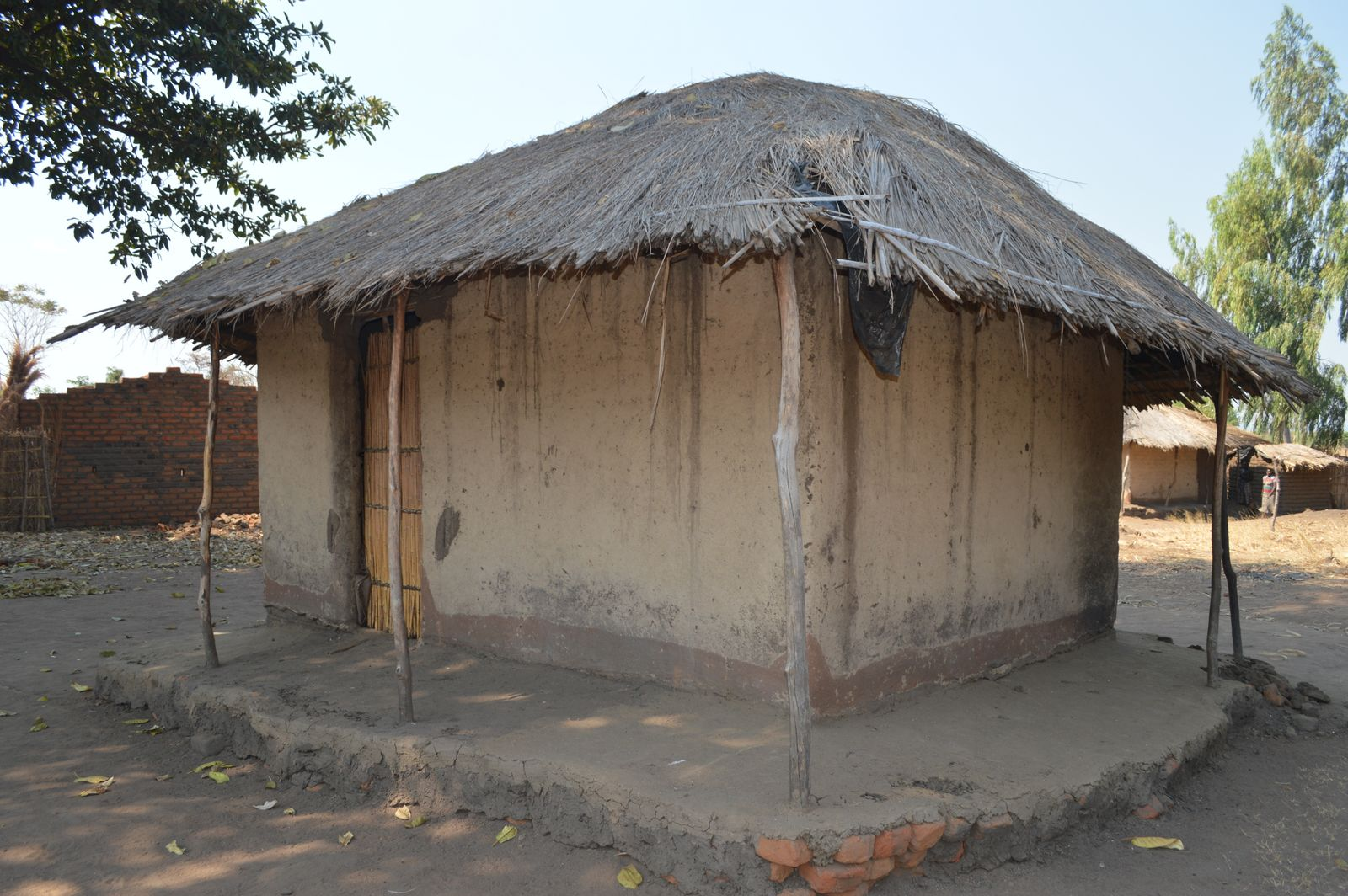 Chakwela, Mangochi (18).JPG