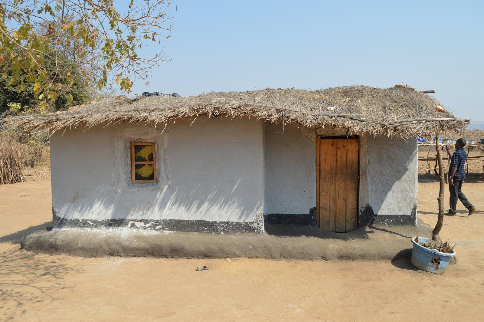 Safi, Kasungu (1).JPG