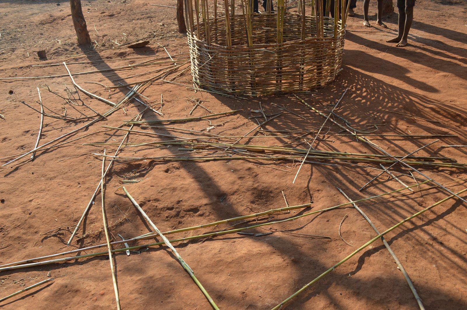 M' buka, Kasungu (9).JPG