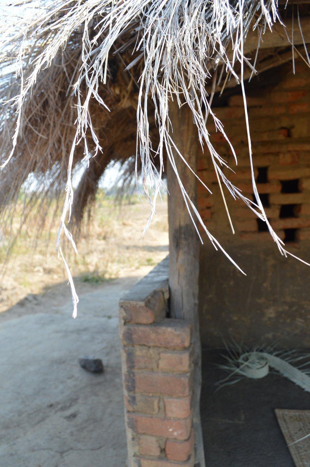 Chimwendo, Karonga (4).JPG