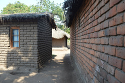 Kambewa, Mulanje (5).JPG