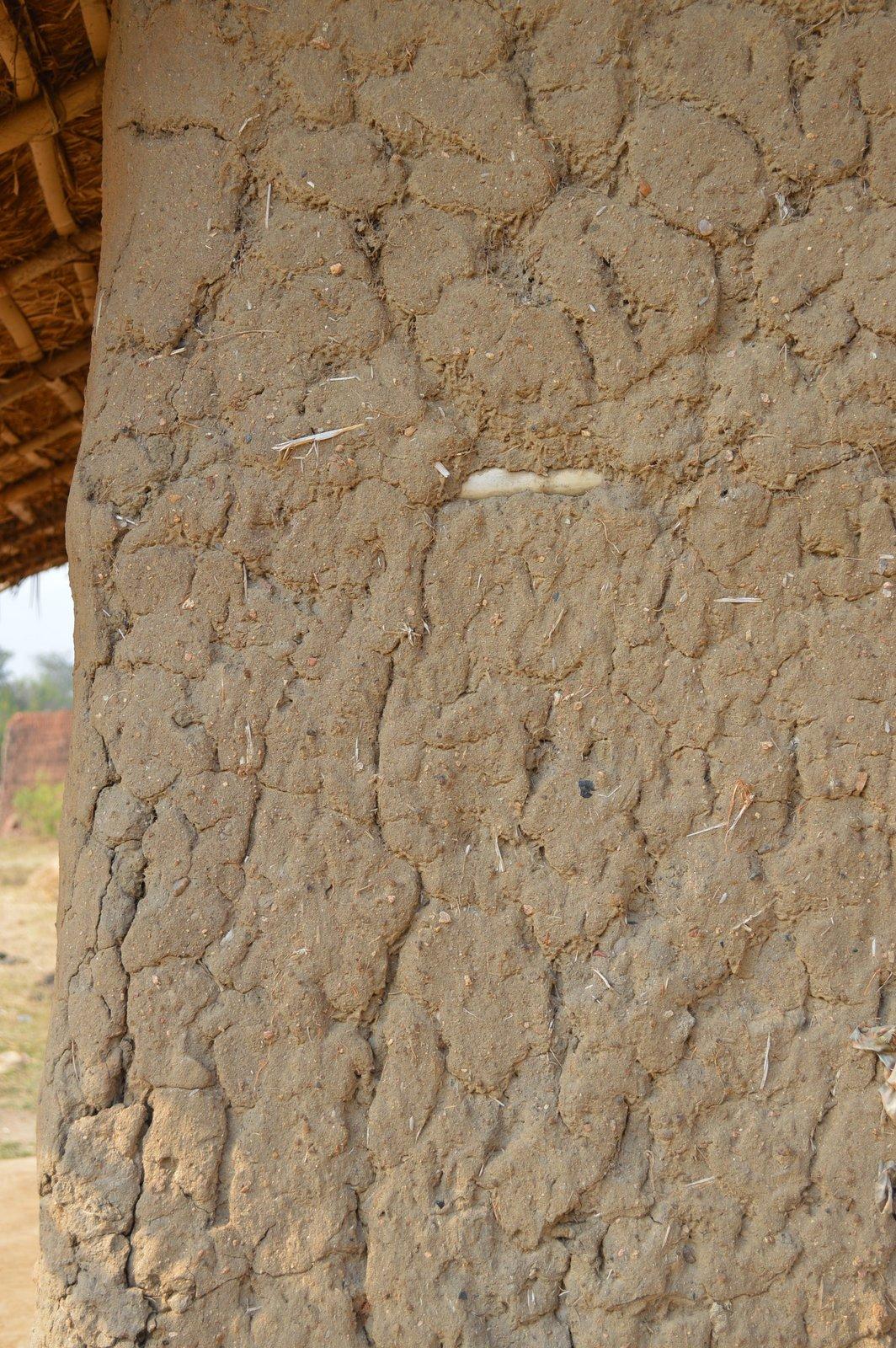 Mwenalupembe, Karonga (17).JPG